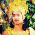Download Theme Song Mahabharata Full
