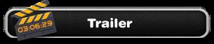 romania بالفيديو,بوابة 2013 trailer.png