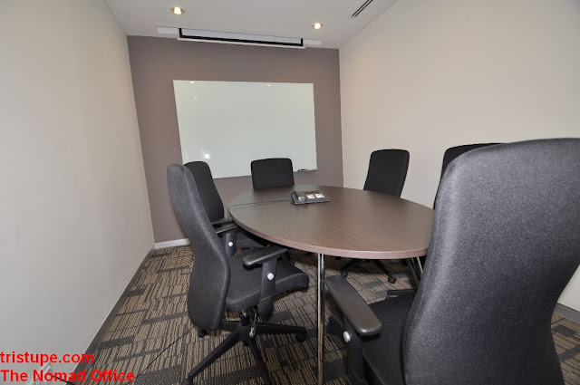 Conference Room Rental Merivale