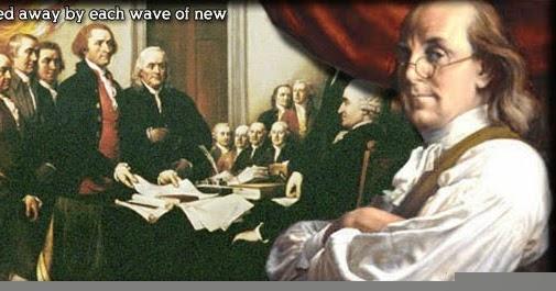 First amendment essays