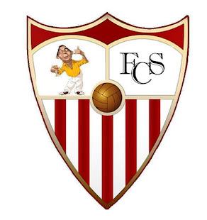 Futebol Clube Sóvelho
