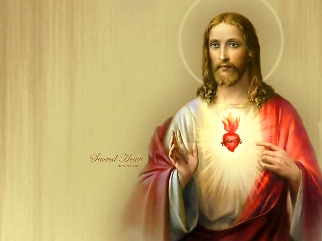Jesus Love Wallpaper Hd : JESUS HD WALLPAPERS ~ HD WALLPAPERS