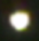 Indiana UFO