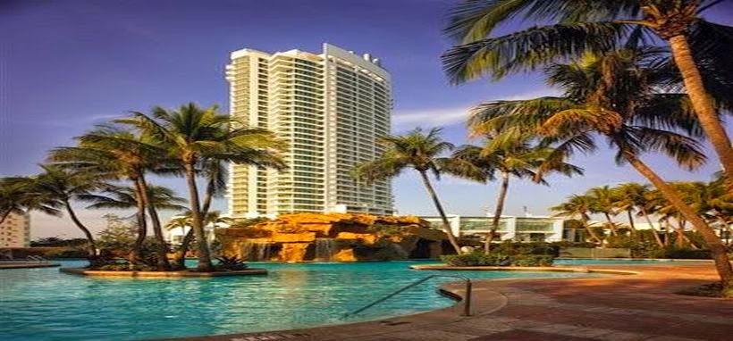 Annonces immobilières à Miami, Fort Lauderdale, Palm Beach Floride