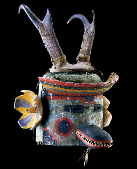 zuni-kachina-masks