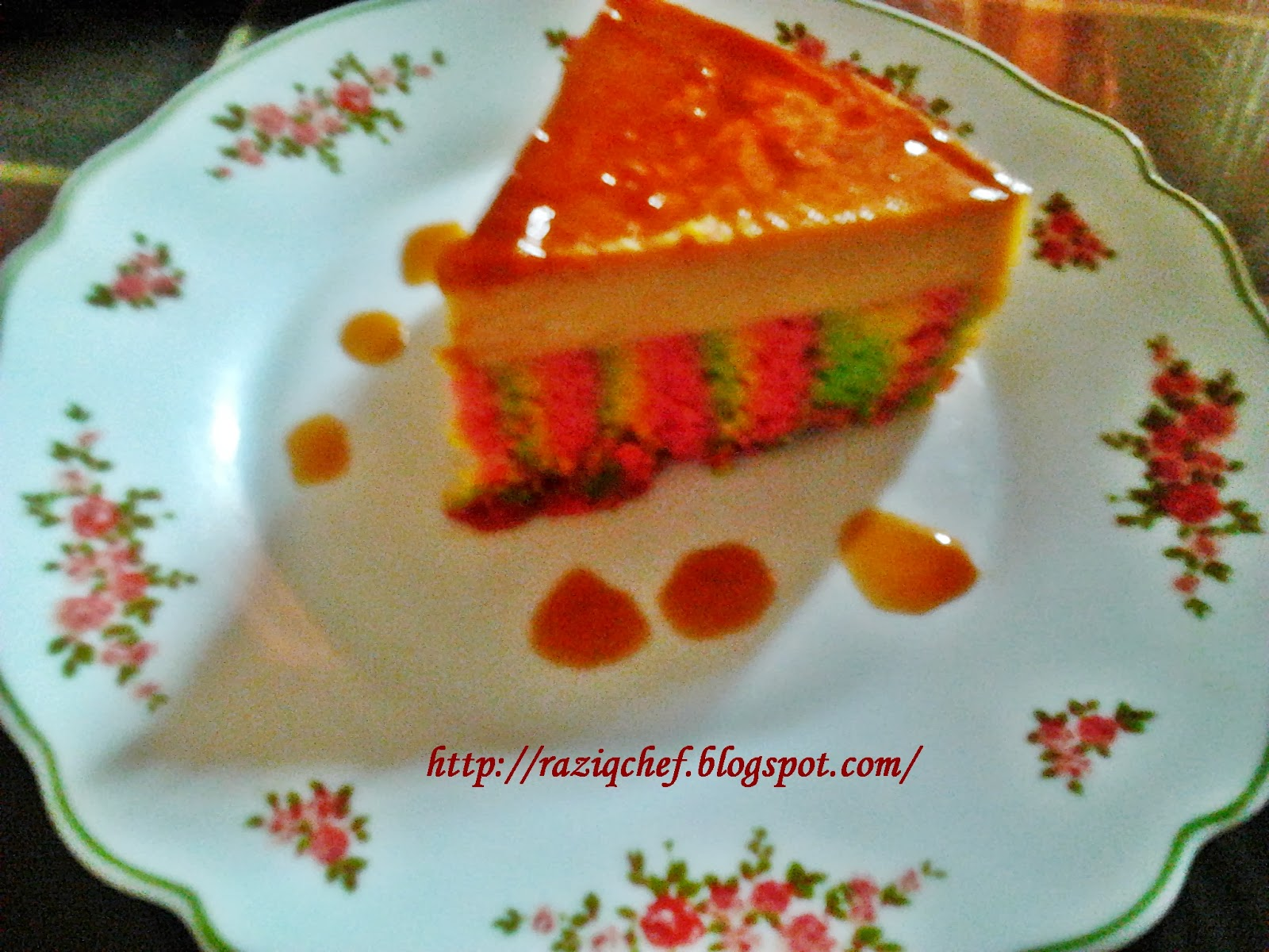 http://raziqchef.blogspot.com/