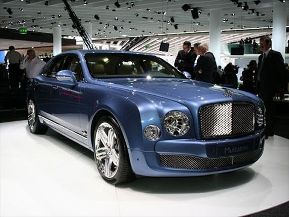bentley continental price review pics specs mileage html autos weblog. Black Bedroom Furniture Sets. Home Design Ideas