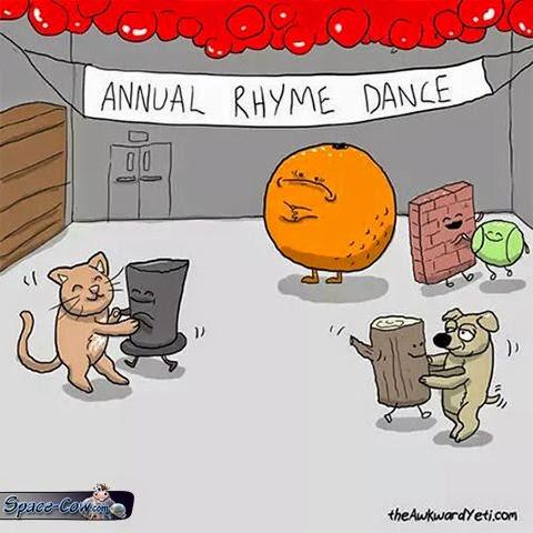 funny things comics humor