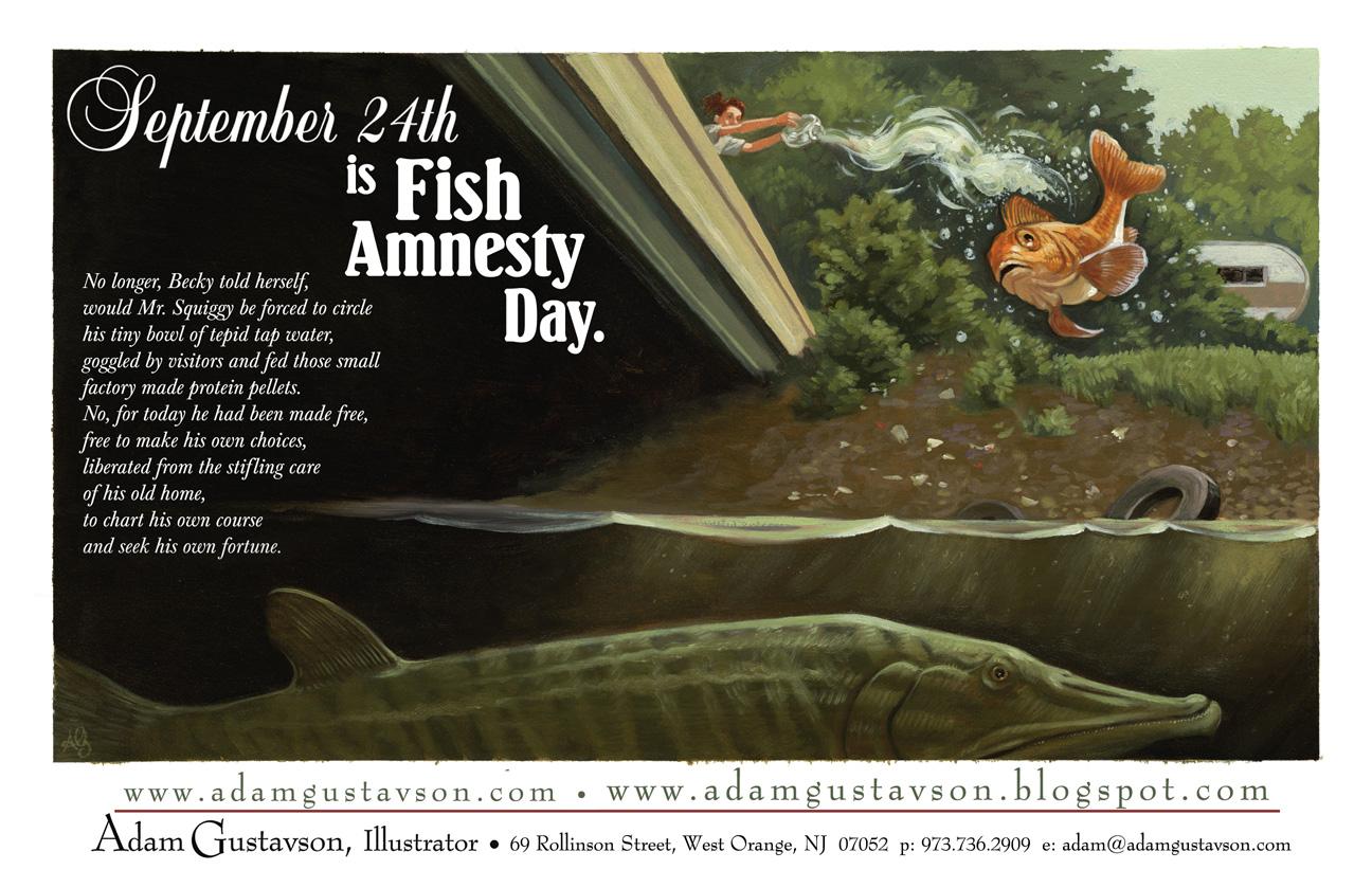 http://2.bp.blogspot.com/-lkvrvn4-A8U/US9-XPXad0I/AAAAAAAAA4k/WLzFQVxIEBk/s1600/fish+amnesty+card.jpg