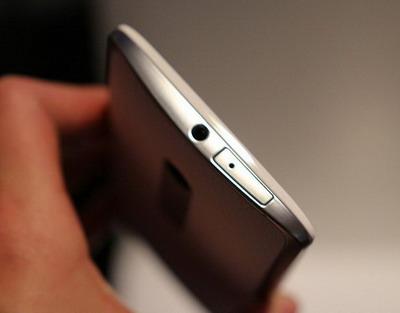 Spesifikasi dan Harga Motorola Moto X Play