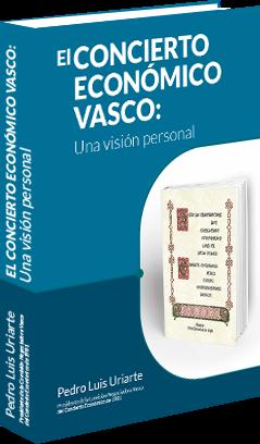 EL CONCIERTO VASCO