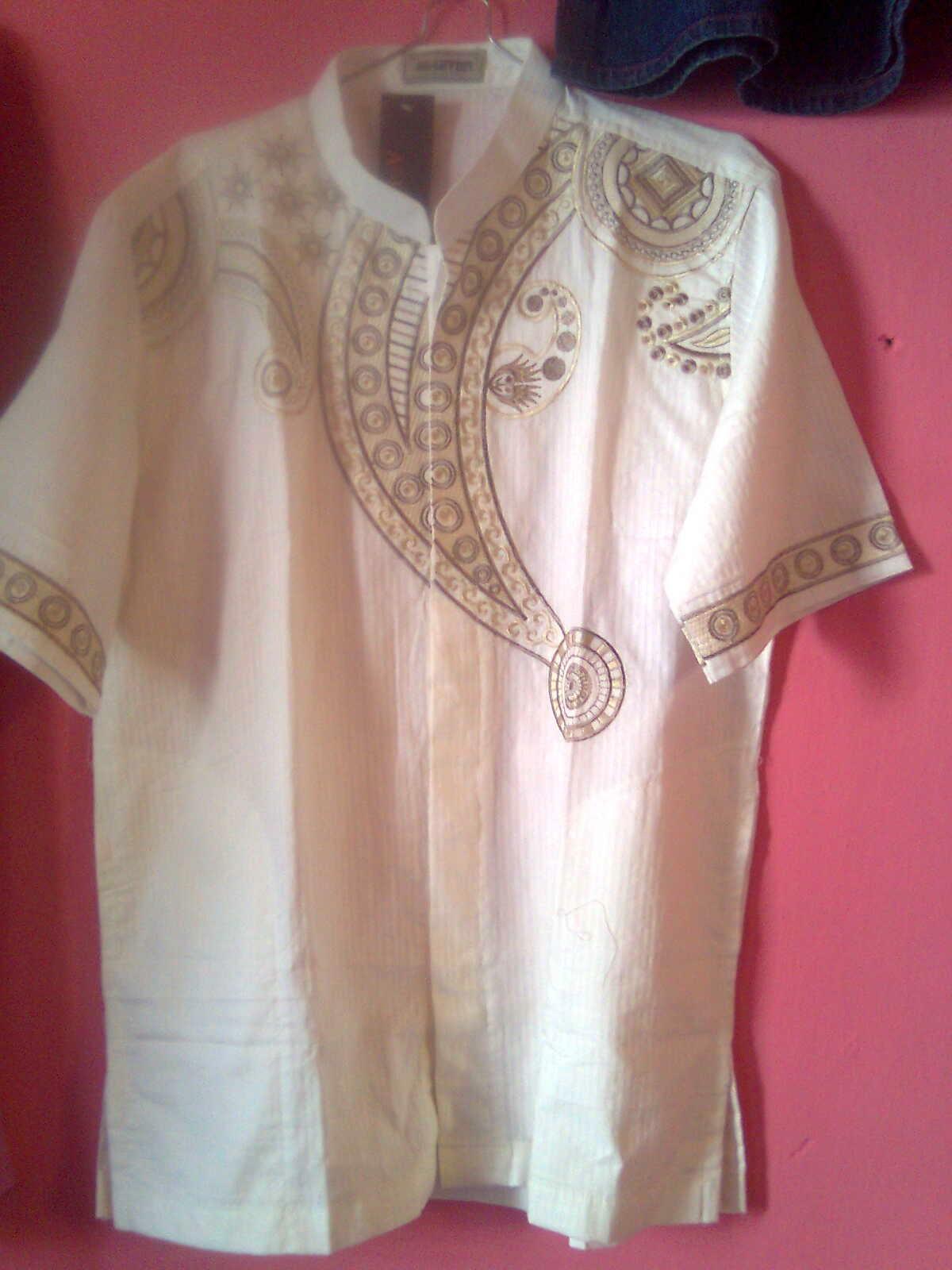 Grosirjilbab Grosir Baju Murah Muslim Dan Jilbab Murah
