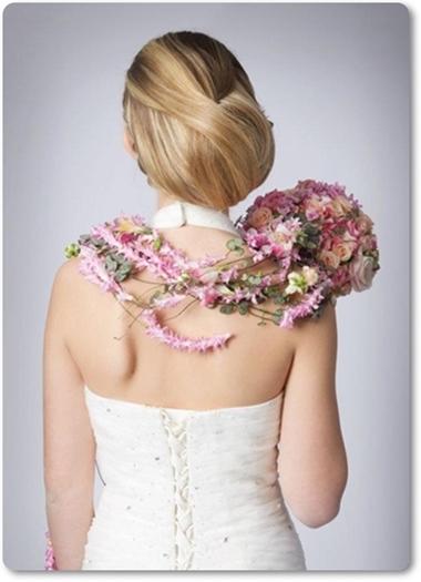 brudbukett vår, brudbukett ljusrosa, brudbukett pastell, brudbukett hyacint