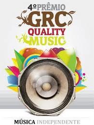 Premio Radio Web Revelação 2010