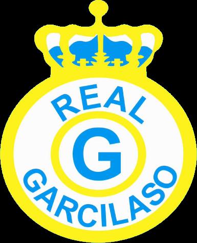 LOGO OFICIAL REAL GARCILASO