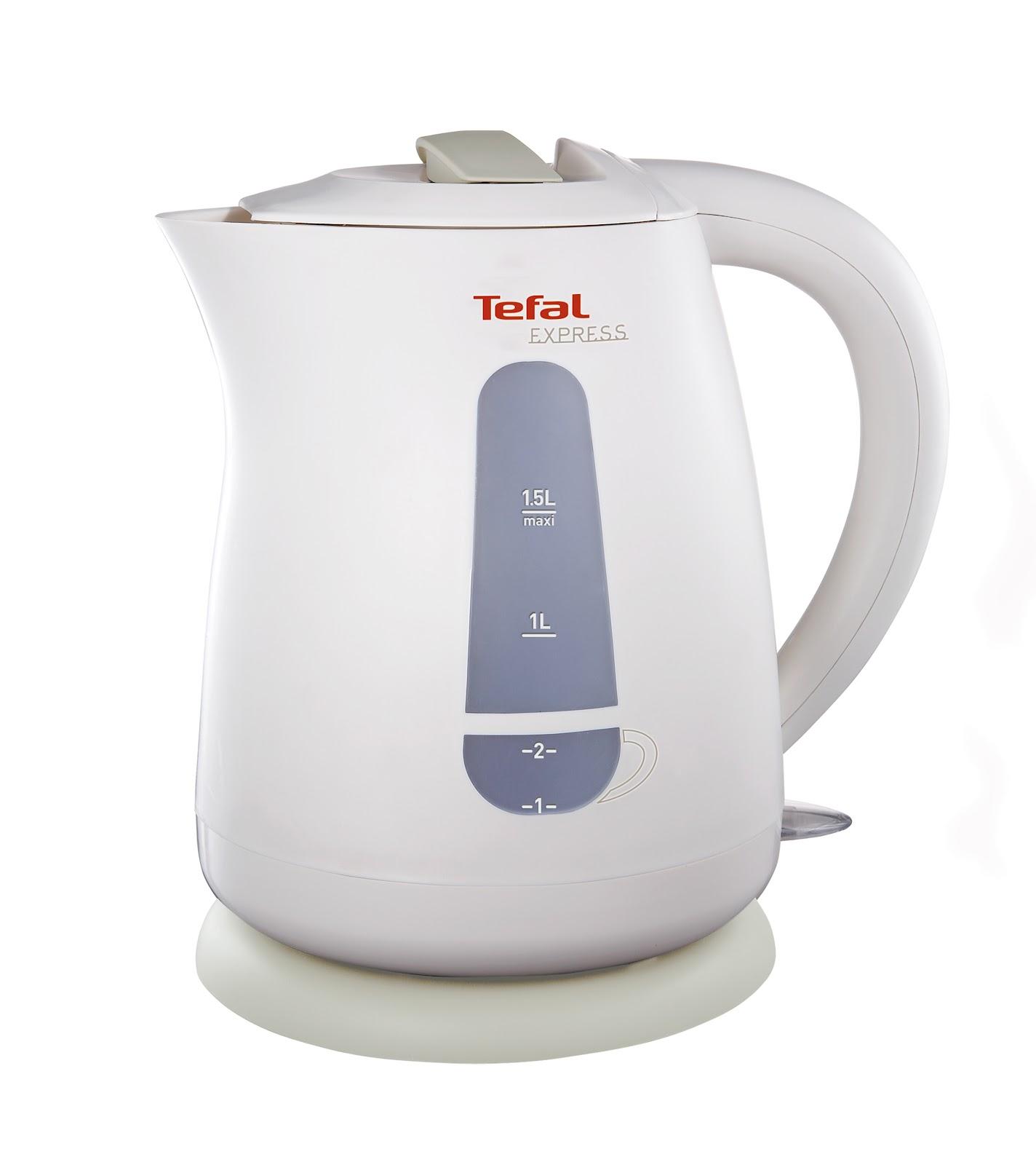manilastuff all i want for christmas is a tefal appliance. Black Bedroom Furniture Sets. Home Design Ideas
