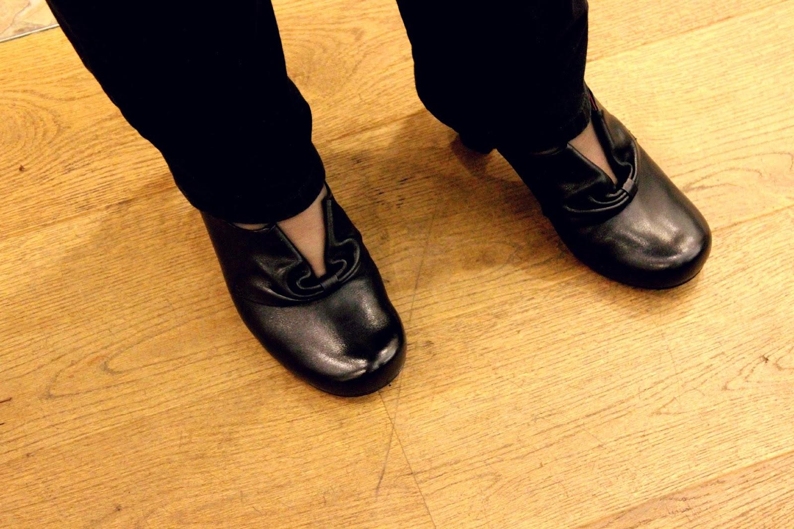 Hotter Shoes 28 Images Forzest 20 Without Prescription
