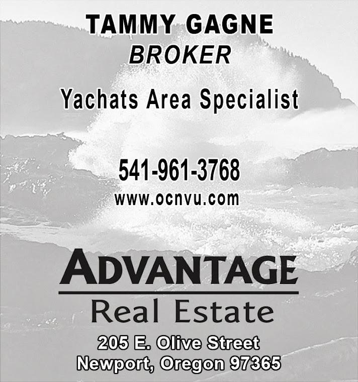 Tammy Gagne