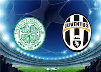 Celtic-Juventus-champions-league