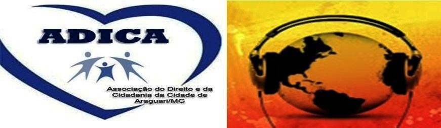 Grupo Voz de Araguari & ADICA.