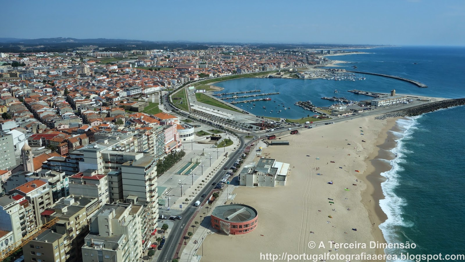 A complete guide to all landbased casinos in Portugal
