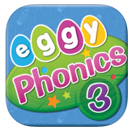 https://itunes.apple.com/us/app/eggy-phonics-3/id733638066?ls=1&mt=8