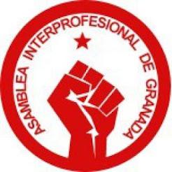 Comunicado de apoyo al trabajador despedido de Setex Aparki