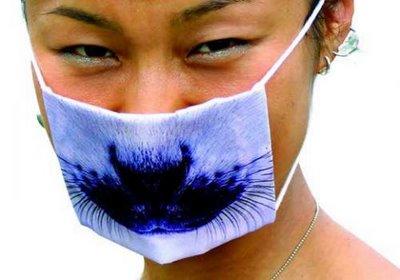 Εποχική γρίπη(;)