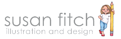 susan fitch design