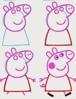 http://manualidadesparaninos.biz/aprende-a-dibujar-a-peppa-pig/