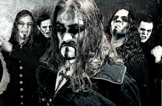 Powerwolf - Discografia Download