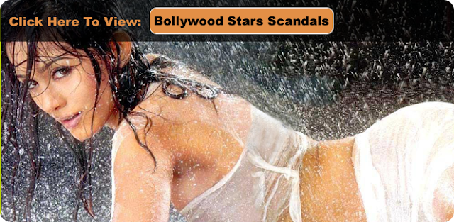 Click Here to See Bollywood Actors