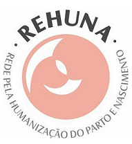 Rede de Humanização ao Parto e Nascimento