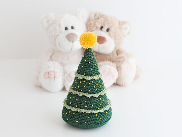 amigurumi-arbol-navidad-patron-gratis