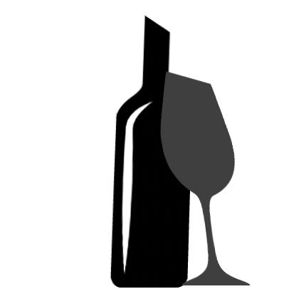 Rutas por Sevilla con vino y tapas
