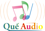 Quế Audio