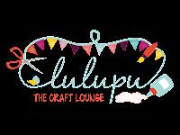 http://www.lulupu.com/