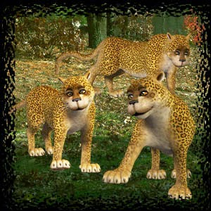 http://2.bp.blogspot.com/-llCE4ZWeLZo/VRIflCswedI/AAAAAAAADIk/5-3a0QbGk3g/s1600/Mgtcs__Leopards_2015.jpg