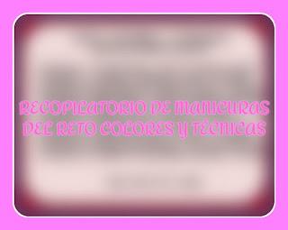 http://pinkturtlenails.blogspot.com.es/2015/07/recopilatorio-de-manicuras-del-reto.html