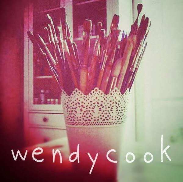 http://www.wendycook.com/