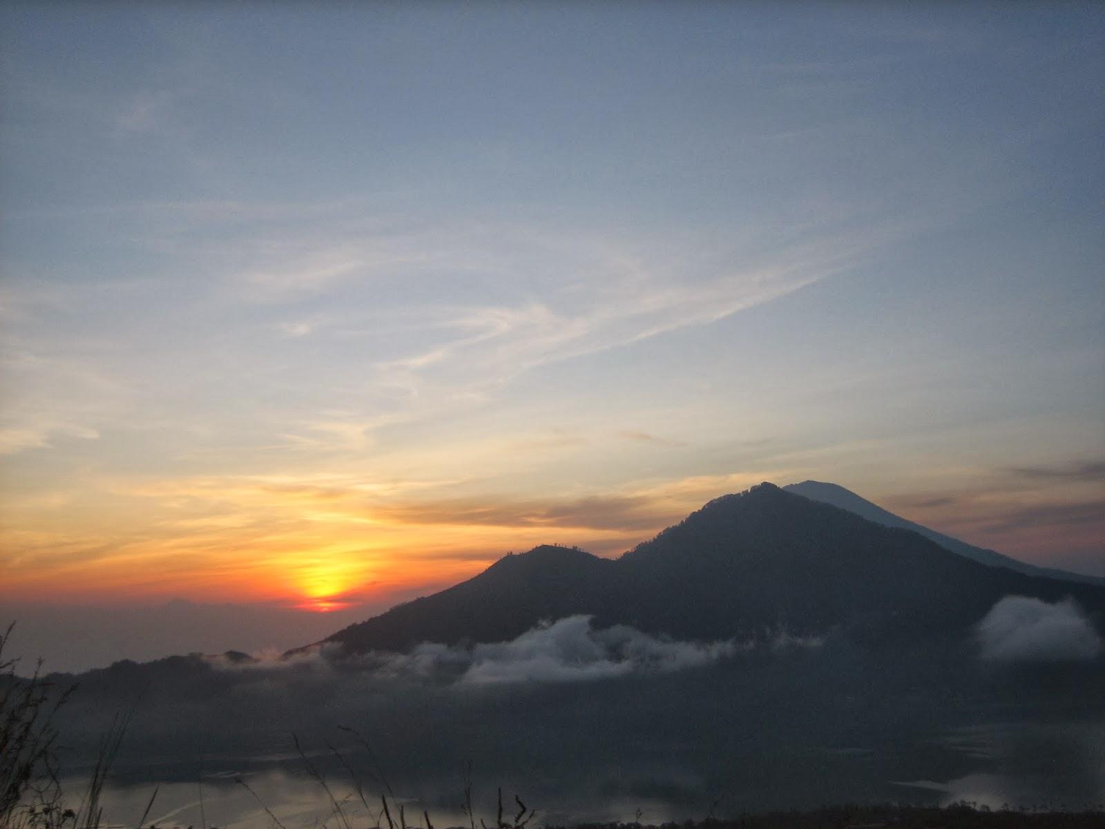 mt-batur-sunrise-trek-bali