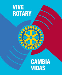 Logo Lema 2013-2014