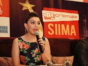 SIIMA 2015 Announcement Press meet photos-thumbnail-7