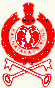 Karnataka Prison Department Recruitment 2015 - 320 Warder Posts Apply Online