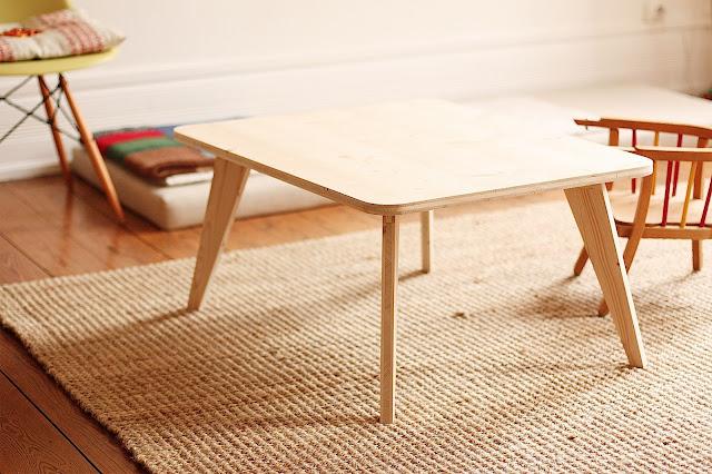 http://2.bp.blogspot.com/-llFx5QPNUYM/UZk4bagVWJI/AAAAAAAACyQ/qgOvFTatl3Y/s1600/Table+enfant+chambre.jpg