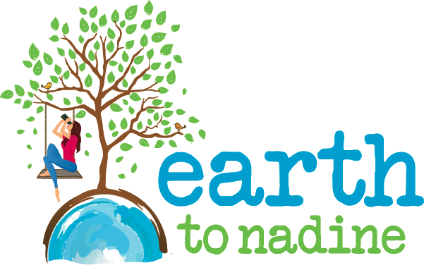 Earth to Nadine