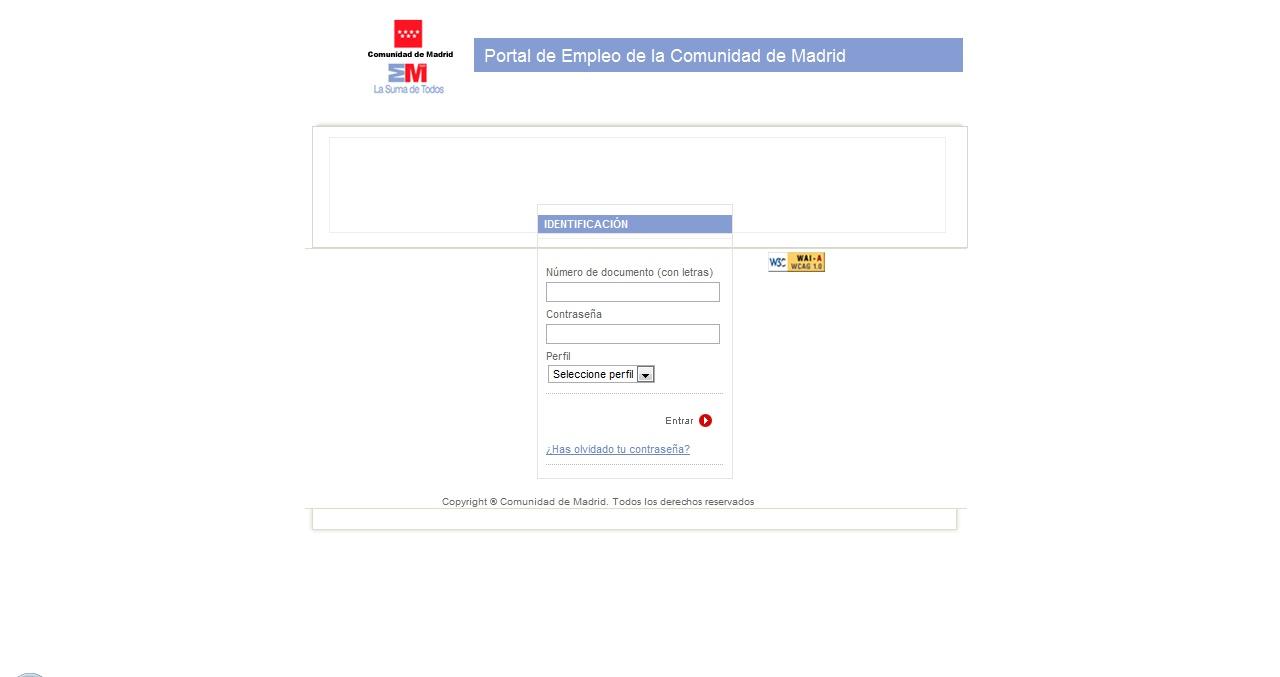 Nukita kokoro renovacion inem online for Renovar demanda de empleo con certificado digital