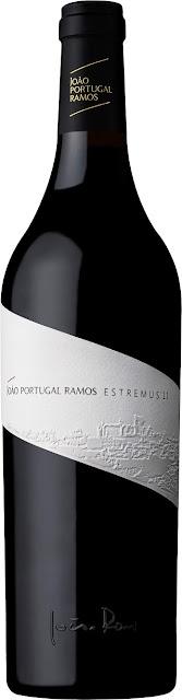 Divulgação: Estremus - A nova marca de João Portugal Ramos brilha nos Estados Unidos - reservarecomendada.blogspot.pt