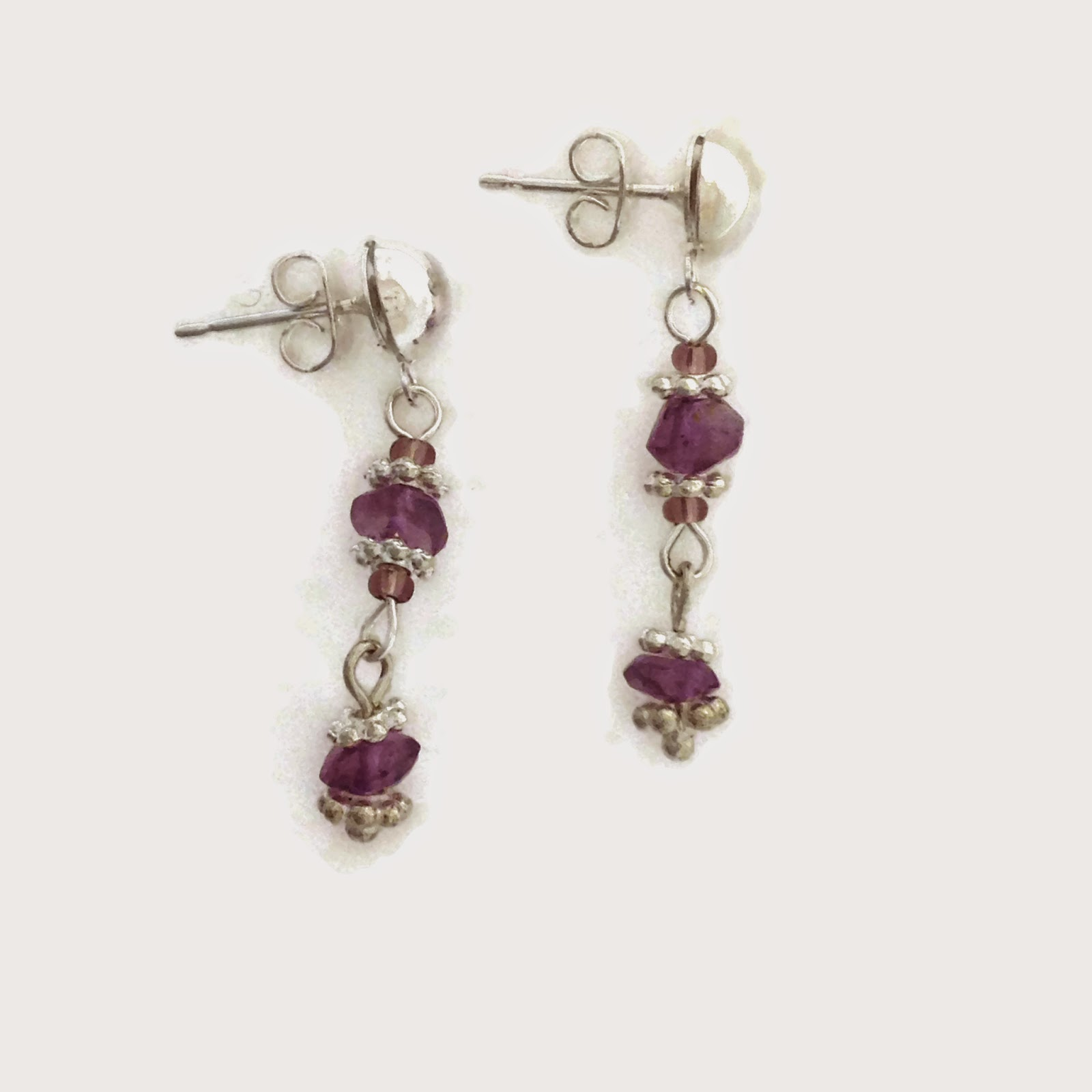 http://www.eightsusquehanna.com/servlet/the-1175/amethyst%2C-nugget%2C-drop%2C-earrings%2C/Detail
