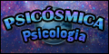 Psicósmica